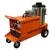 Easy-Kleen Industrial Series 3000 PSI Belt Drive Electric Pressure Washer - 1 PH, EZO3004-1