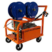 Easy-Kleen Mill Grade Series 5000 PSI Belt Drive Cold Water Electric Pressure Washer, IS505E-3