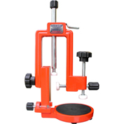 A90CM3 Abaco 90 Degree Clamp