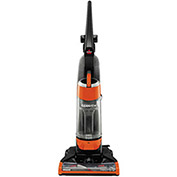 Bissell CleanView® Vacuum w/OnePass Technology®