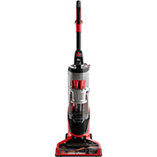 Bissell PowerGlide® Pet Vacuum w/SuctionChannel Technology™