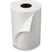 "Newsprint Cushioning Roll, 18""X1440', White"