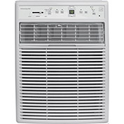 Frigidaire® FFRS0822S1 Casement Window Air Conditioner 8000 BTU, 115V