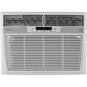 Frigidaire® FFRE1833S2 Window Air Conditioner 18,500BTU w/ Clean Air Ionizer, Energy Star, 230V