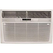 Frigidaire® FFRH2522R2 Window Air Conditioner 25, 000BTU Cool 16, 000BTU Heat, 230V