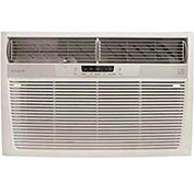 Frigidaire® FFRE2533S2 Window Air Conditioner Clean Air Ionizer , 25, 000 BTU Cool, 230/208V