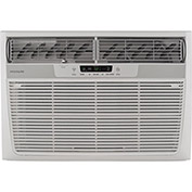 Frigidaire® FFRA2822R2 Window Air Conditioner with Remote Control, 28, 000 BTU Cool, 230V