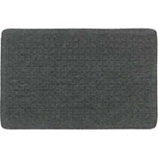 "Anti-Fatigue Mat, 5/8"" Thick, Granite 22"" x 32"""
