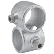 "1-1/4"" Size Crossover Pipe Fitting"