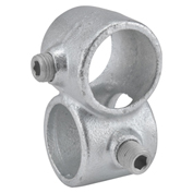 "1-1/2"" Size Crossover Pipe Fitting"