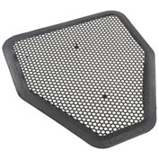 Deodorizing Urinal Mat, Mountain Breeze 6 Mats/Case
