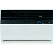 Friedrich® SS14N10C Commercial Kuhl Window/Wall Air Conditioner 10.8 EER, 13500 BTU