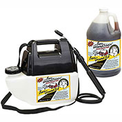 Bare Ground BGBPS-1C Bolt Battery-Powered Sprayer System