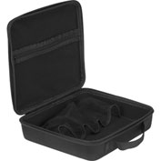 Motorola Molded Soft Carry Case For T400 Series