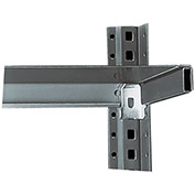 EDSAL HeviLoad Plus II Extra Super-Grip Shelf Clips for Shelving