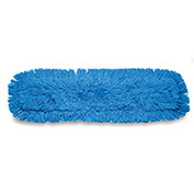 Dust Mop Head J357, 48""