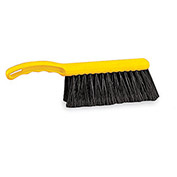 Counter Brush - 12-1/2""