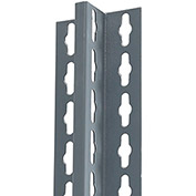 T-Posts for RELIUS SOLUTIONS Double-Rivet Storage Racks