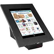Tablet Wall/Table Mount