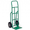 Utility Hand Truck