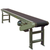 Motorized Belt Conveyors