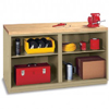 Cabinet Workbenches