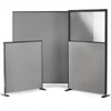 Freestanding Panels