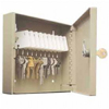 Key Lock Boxes
