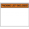 Packing List/Invoice Envelopes