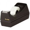 Table Top Tape Dispensers