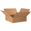 Shipping Boxes & Cartons