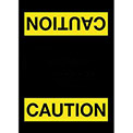 Safety/Sign Mats