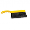 Scrubbers & Brushes