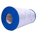 Filters & Replacement Cartridges